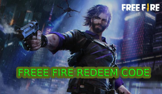 Free Fire Redeem Codes Today 6 June 2021 Ff Redeem Code India Network News